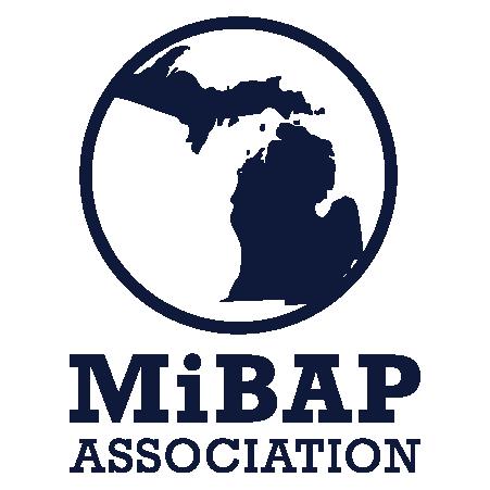 MiBAP-Logo_Stackedletters-02
